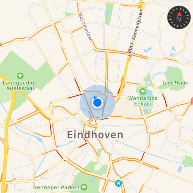 binnen 10 KM (bezorgen vanaf €30,-)